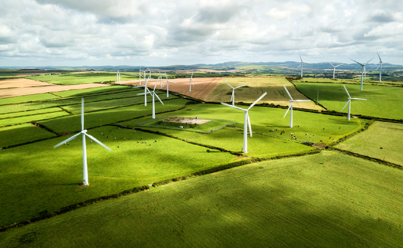 Greencoat Renewables passes 500MW mark with French wind farm deal
