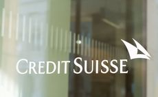Credit Suisse halts financing for new coal power plants