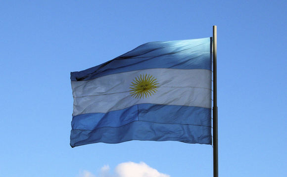 World Bank approves $265m Argentinian renewables and forest protection push