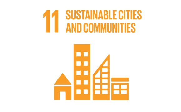 The BusinessGreen Guide to the SDG: SDG11 - Sustainable Cities and Communities
