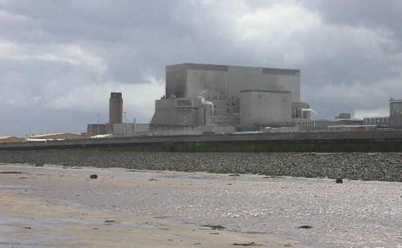 The nuclear option: Where next for Hinkley Point?