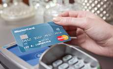 Mastercard gets green light for Science-Based Target