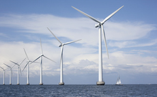'A British success story': Clean energy auction promises offshore wind at 'zero subsidy'