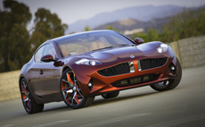 Fisker predicts Atlantic will make waves after Karma troubles