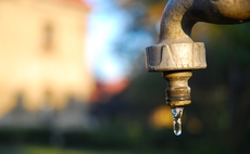 Hosepipe ban: Businesses and households urged to step up water saving efforts