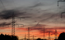 Ofgem to probe record £718m grid balancing costs during Covid-19 lockdown
