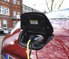 'Entering the mainstream': Electric cars to triple EU market share in 2020