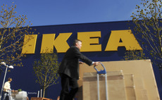 IKEA bolsters US wind portfolio with largest clean energy deal yet