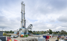 Drilling to start on UK's deepest geothermal energy project