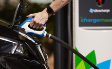 BP swoops for UK's largest EV charging firm Chargemaster