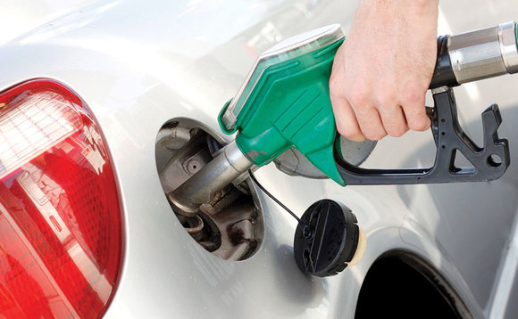 The E10 petrol could be rolled out at filling stations as soon as next year