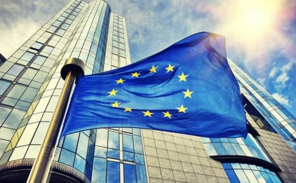 EU agrees to cut emissions by 55 pct by 2030