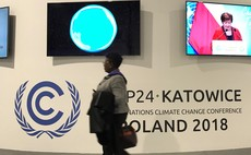 COP24: The need to know business guide to the Katowice deal