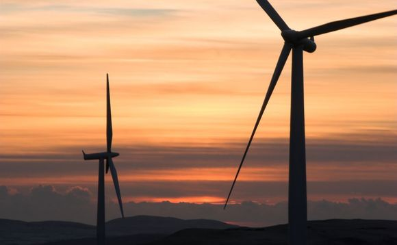 Loch Ness wind farm gets green light