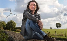 Ecotricity cuts gas bills by seven per cent
