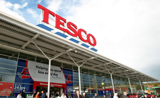 Tesco promises to ban brands that use excessive packaging
