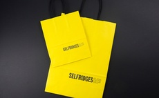 Selfridges fulfills palm-oil-free pledge nine months early
