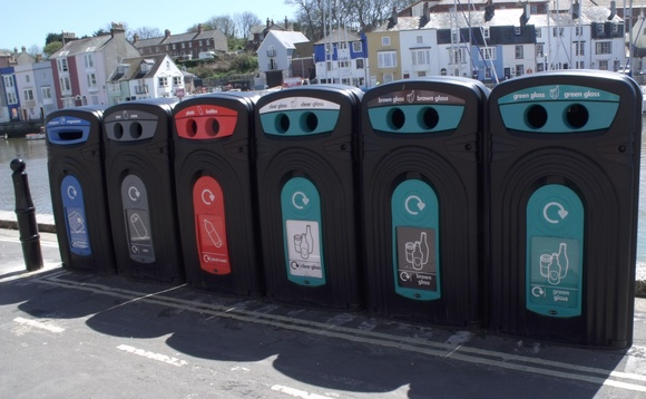 Green manifesto wishlist: Waste and recycling sector