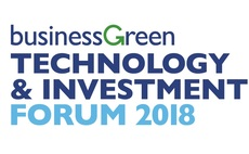 Cleantech innovators set to pitch top green investors at BusinessGreen Forum