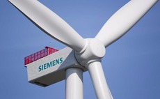 Siemens announces plan to separate its energy divison