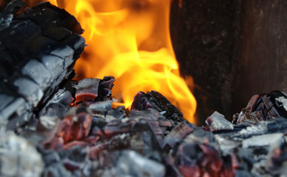 Goodbye house coal? Government sets out plans for cleaner stoves