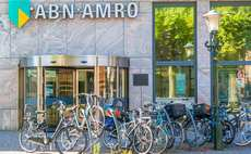 ABN AMRO launches green home service in bid to slash Dutch emissions