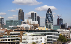 London Environment Strategy outlines ambitious vision for a zero-carbon capital - but can it deliver?