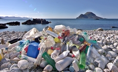 Draft UK law seeks to create Committee on Plastic Pollution