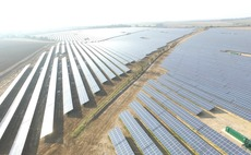 Primrose Solar divests entire portfolio of UK solar farms