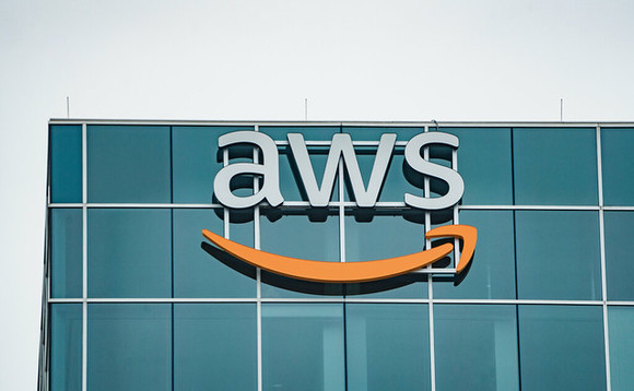 Amazon staff claim firm supports fossil fuel exploration | Credit: Amazon Web Services