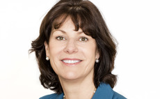 Secrets of the Pioneers: Claire Perry on delivering whole-economy decarbonisation