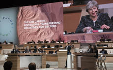 Five lessons from the One Planet Summit