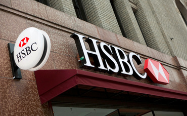 HSBC and Pollination Group plot 'natural capital' investment venture