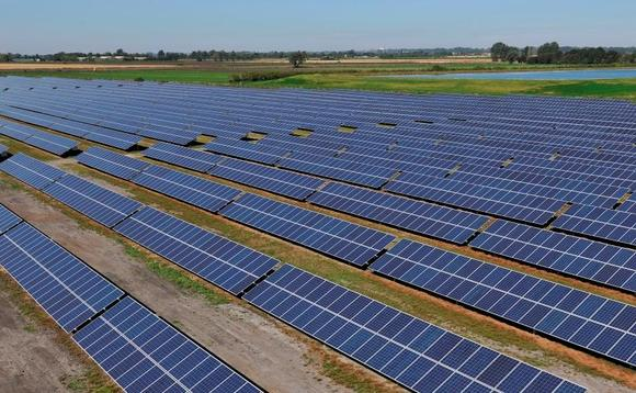 John Laing Environmental Assets boosts solar portfolio with £20m acquisition spree