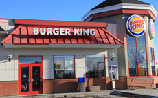 "Fast food giant Burger King has published a new ""charter"" detailing a raft of sustainability goals"