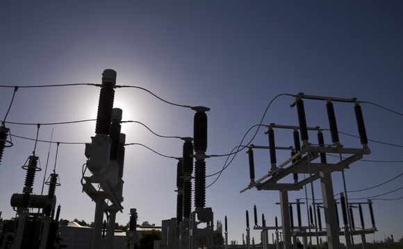 'Urgent' action needed to boost flexibility of UK power system