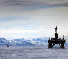 JP Morgan Chase to restrict Arctic oil and coal lending