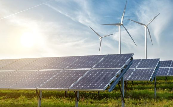 Investors holding trillions of dollars of assets join calls for green Covid-19 recovery
