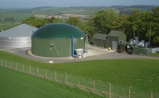 Survey shows widescale public support for bioenergy