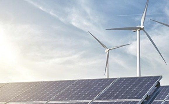 EU debuts Clean Energy Industrial Forum