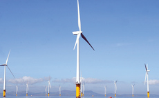 Eni and Mainstream Renewable Power eye joint UK offshore wind bids