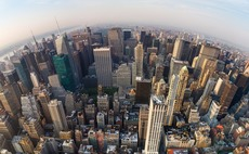 New York state targets 50 per cent renewable electricity by 2030