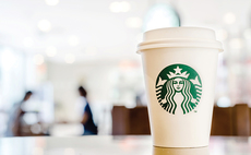 Starbucks serves up $1bn 'oversubscribed' Sustainability Bond