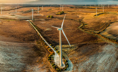 Global Briefing: Spain celebrates record low cost for onshore wind power
