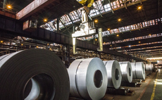 Climate change could cause steel sector's profits to melt away, CDP warns