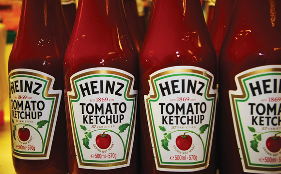 Kraft Heinz pledges to slash packaging waste, as PepsiCo beefs up US recycling campaign