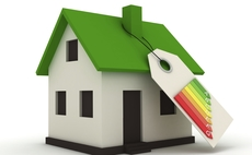 Banks launch industry standards for financing green home retrofits