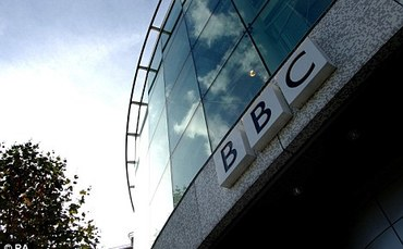 BBC To Host 'Climate Creatives Festival' - NewsBurrow thumbnail