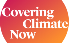 Have you got the climate crisis covered?