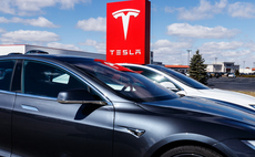 Tesla has raked in a $16m profit in 2020 so far even despite Covid-19 challenges